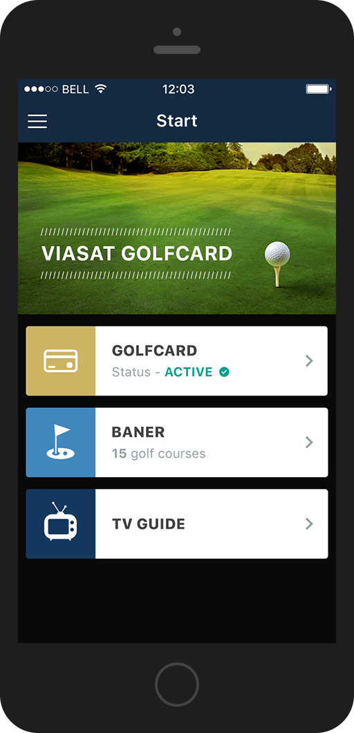 app viasat